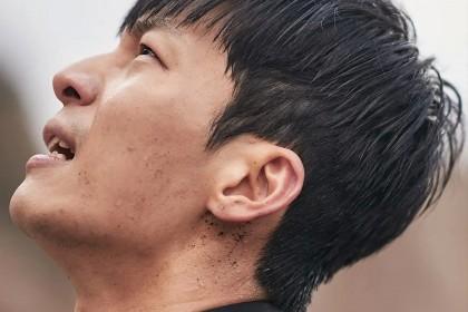 2021年韩剧《她的煤气灯》720p高清百度云迅雷网盘资源下载